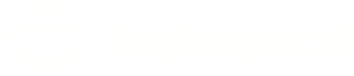 Makespace!
